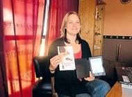 readfy startet eigene eBook-Serie