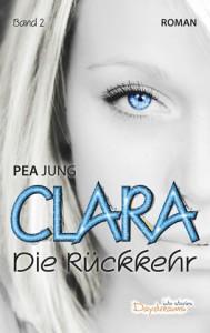 Clara-2-Die-Rueckkehr-Cover