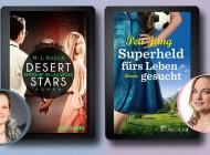 Beitrag zur Lesung der Peitinger Autoren im grünen Salon erschienen in den Schongauer Nachrichten vom 09.01.2020
