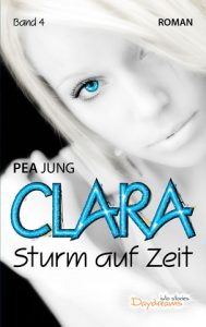 Cover CLARA BAND IV