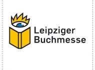 Buchmesse Leipzig 2017: Meine Termine