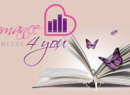Romance4You – Dein Autor und Du: Die Lesemesse in Kempten