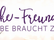 Cover- und Titelenthüllung: Fake-Freundin: Liebe braucht Zeit