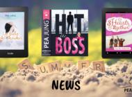 Summer-News 2019