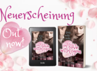 Neuerscheinung: Truly, madly, deeply in love with you