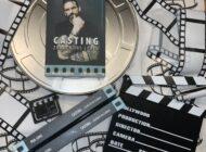 Neuerscheinung: Casting – Zurück ins Leben